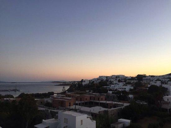 Piso Livadi, Grecja: photo5.jpg