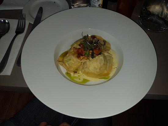 The Chophouse Gastro Pub: 20170723_140848_large.jpg