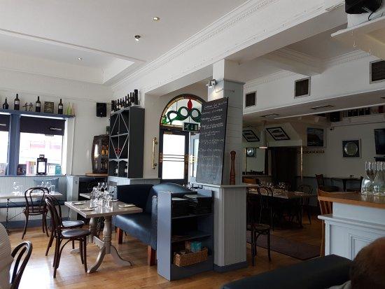 The Chophouse Gastro Pub: 20170723_142335_large.jpg