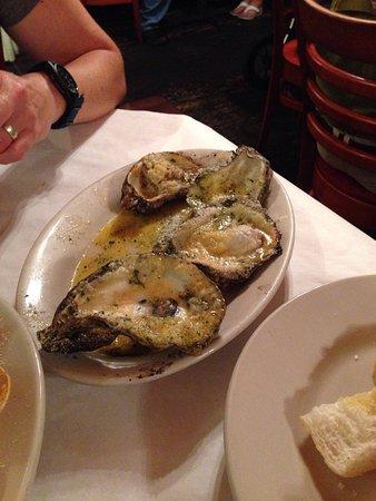 New Orleans Food And Spirits Covington La