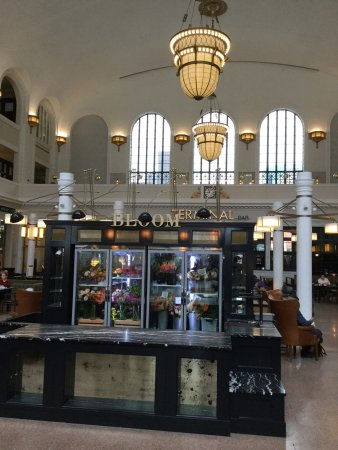 Union Station: photo6.jpg