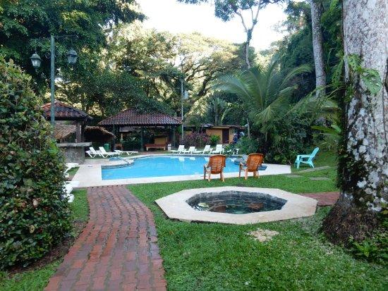 Ostional, Costa Rica: Heerlijke plek om te relaxen na een dag vol avontuur!