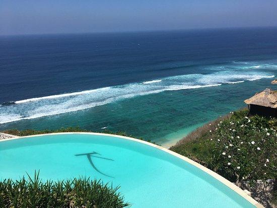 Karma Beach Bali: photo2.jpg