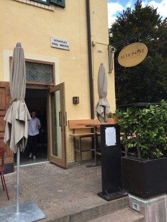 Termeno, Italia: photo0.jpg