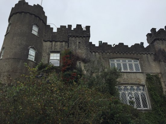 ‪‪Malahide Castle‬: photo0.jpg‬