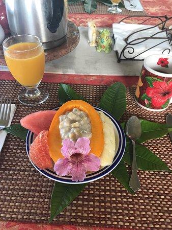 Holualoa, Hawái: photo2.jpg