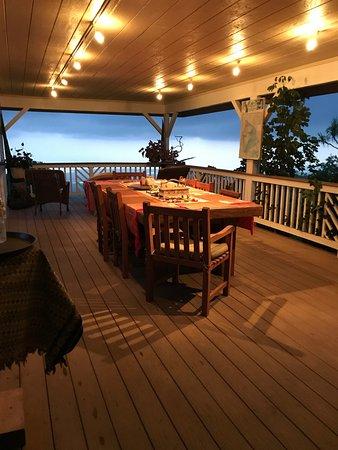 Holualoa, Hawái: photo4.jpg
