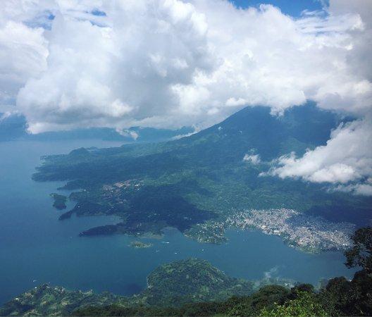 Lake Atitlan, Guatemala: photo3.jpg
