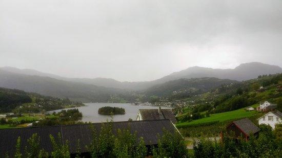 Ulvik Municipality, Norway: IMG_20170912_134448309_large.jpg