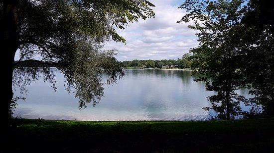 Karlsfeldersee