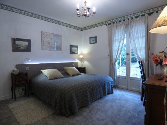 Photos domont images de domont val d 39 oise tripadvisor for Hotel domont