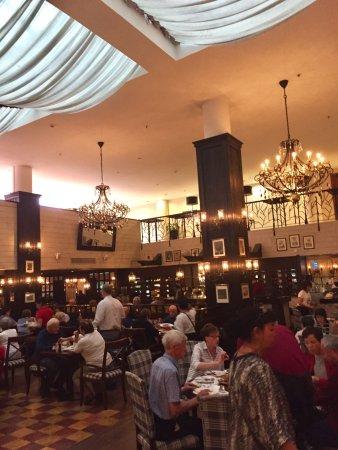 Original Sokos Hotel Olympia Garden: photo0.jpg
