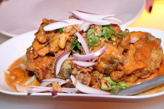 Thai Food Elgin