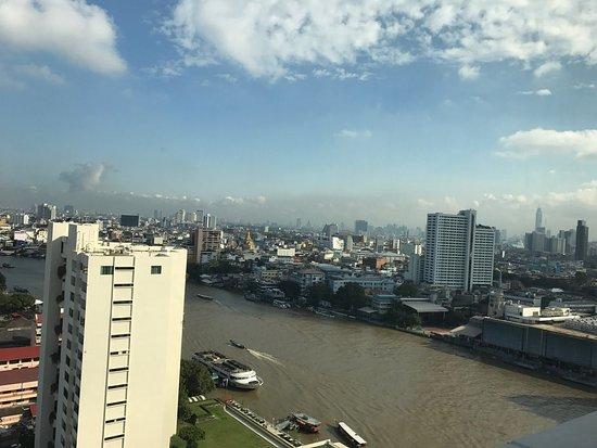 Millennium Hilton Bangkok : photo0.jpg