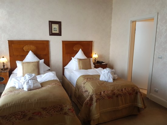 Hotel Palmenwald Schwarzwaldhof: 20170915_153651_large.jpg