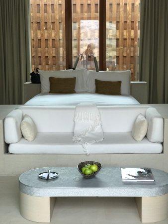 Amangiri : Comfy Couch