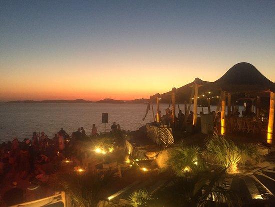 Paraga, Greece: Stunning