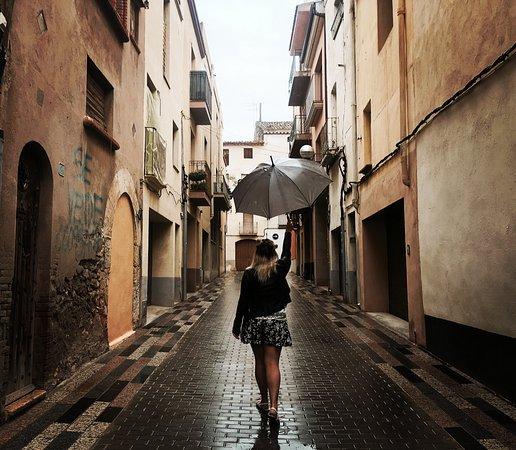 Mercure Atenea Aventura: photo0.jpg