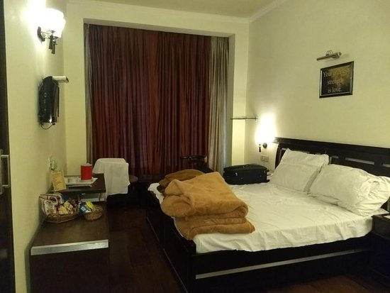 Hotel Hong Kong Inn: _2_large.jpg