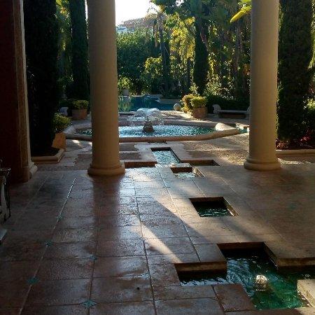 Villa Padierna Palace Hotel: IMG_20170915_192904_919_large.jpg