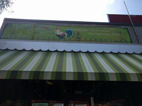 Gluten Free Restaurants New Haven Ct