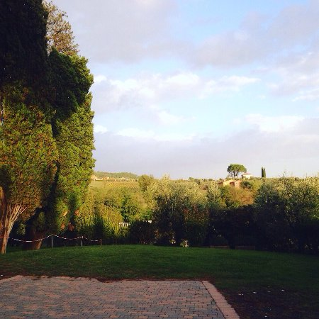 Capannori, İtalya: photo4.jpg