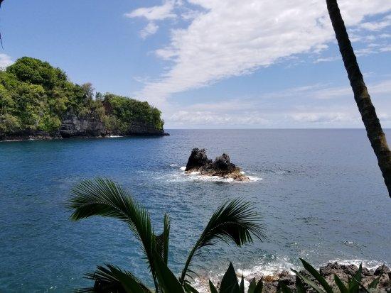 Papaikou, Havaí: 20170905_114001_large.jpg