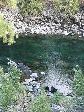 Alpine Rivers Inn照片