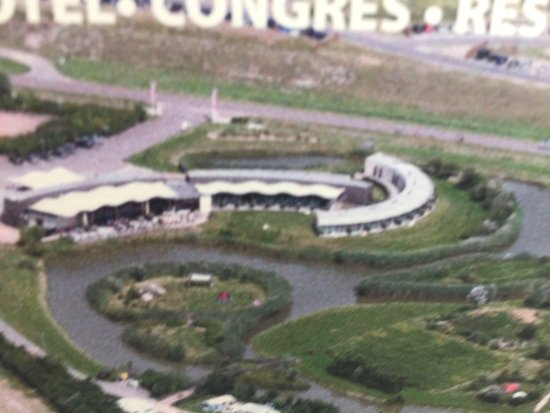 Scharendijke, Holandia: photo4.jpg