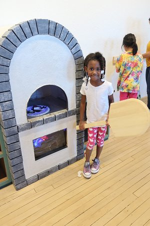 Children's Museum of Phoenix: photo9.jpg