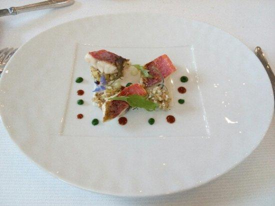 Restaurant la Rotonde : IMG_20170915_130509_large.jpg