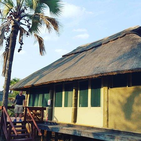 Maramboi Tented Camp: IMG_20170907_210552_645_large.jpg