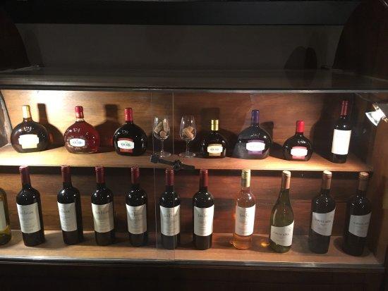 Museo del vino: photo6.jpg