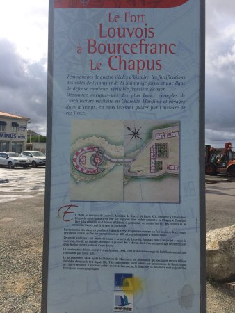Bourcefranc le Chapus, France: photo0.jpg