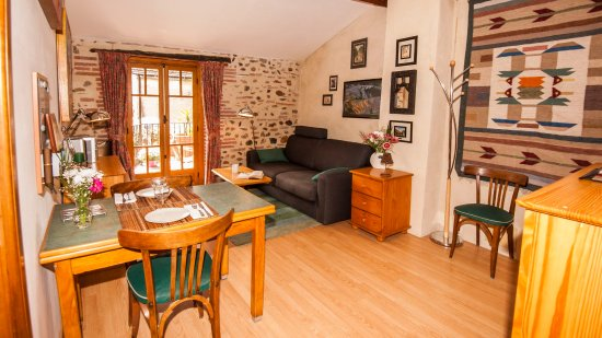 Ma chambre d\'hotes a Rivesaltes (France) - B&B Reviews, Photos ...