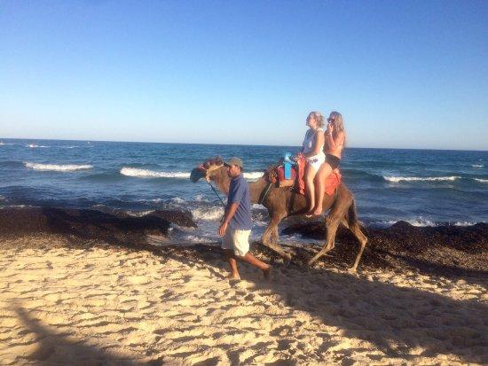 Vincci Nozha Beach Resort: photo0.jpg