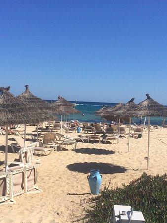 Vincci Nozha Beach Resort: photo1.jpg