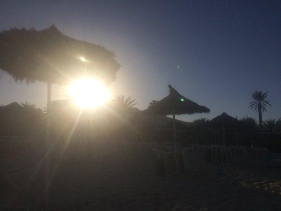 Vincci Nozha Beach Resort: photo2.jpg
