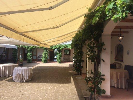 Masseria Gio Sole: photo0.jpg