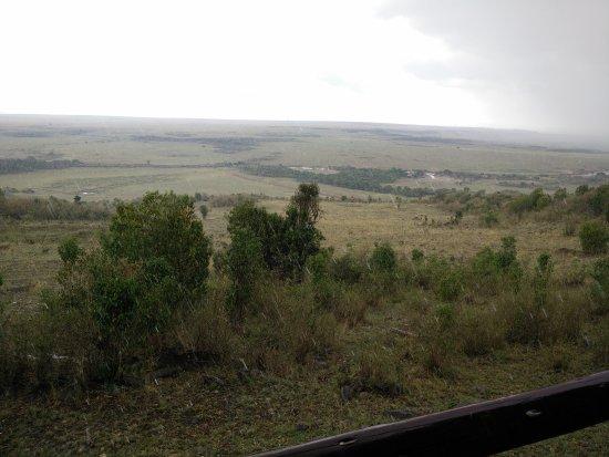 Mara Serena Safari Lodge: IMG_20170915_135618_large.jpg