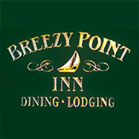 Greenwood Lake, NY: Breezy Point Inn