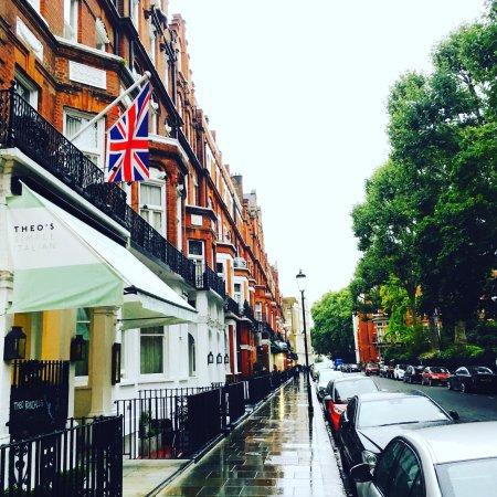 Hotel Indigo London Kensington: photo1.jpg