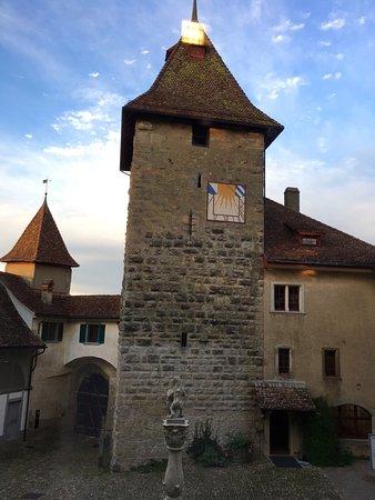 Kemptthal, Schweiz: photo6.jpg
