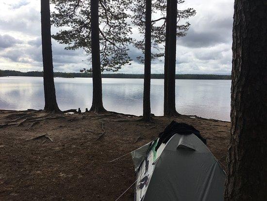 Ruovesi, Finlande : photo0.jpg