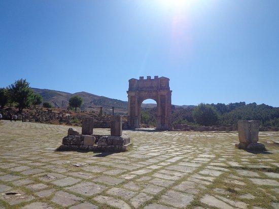 Setif Province