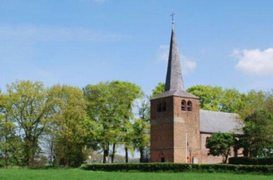 Velp, The Netherlands: Kunstkerkje