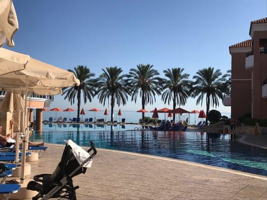 Alexandra Beach Resort: photo0.jpg