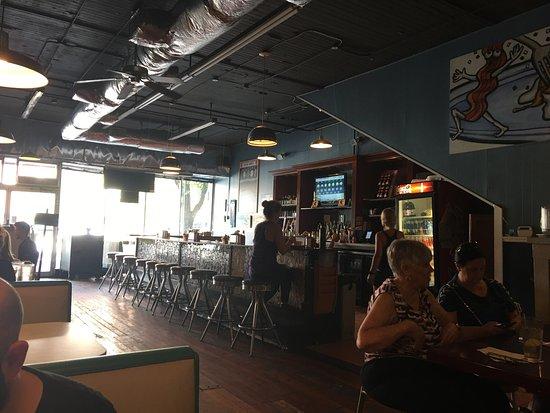 The Dixie Grill: photo0.jpg