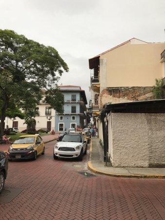 Casco Viejo : photo1.jpg