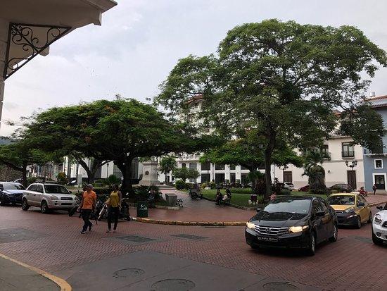 Casco Viejo : photo2.jpg